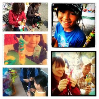 image-20121011224310.png