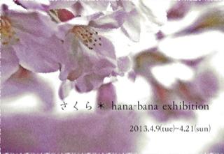 image-20130404081801.png