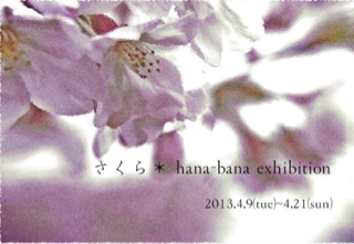 image-20130410152832.png